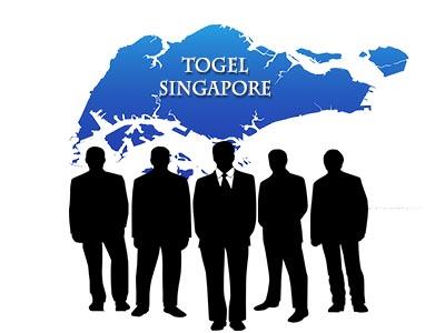 Kelebihan Dan Juga Jenis-jenis Permainan Togel Singapore Jenny