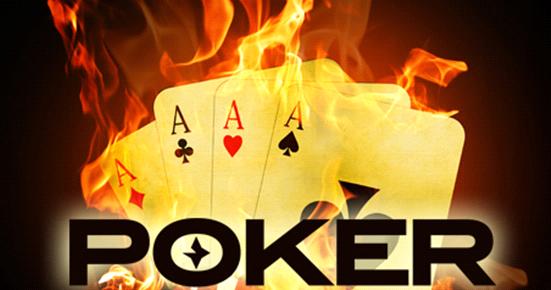 Cara Bermain Big Two dalam Sistem Pokeroriental