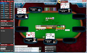 Winning Online Poker With Poker Odds Calculators